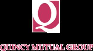 quincy mutual.png