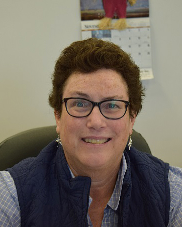 <b>Debbie Mortarelli</b> <br>Administrative Assistant<br> dmortarelli@rogerkeith.com <br> 508-559-5510