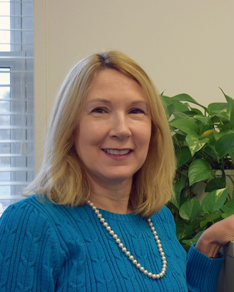 <b>Cindy Carey, CISR</b><br>Account Manager—<br>Personal Lines<br>Brockton<br>ccarey@rogerkeith.com<br>508-559-5516
