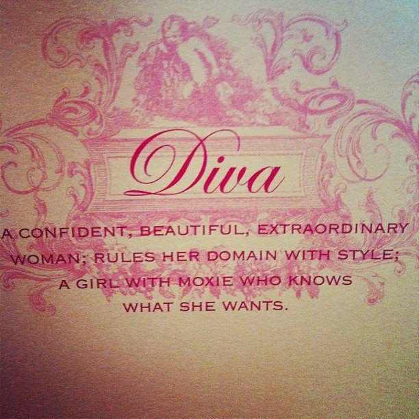 diva definition-02.jpg