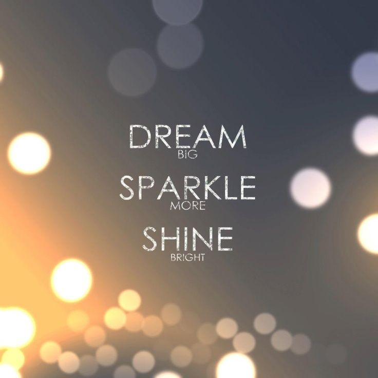 sparkle-quotes-shine-quotes.jpg