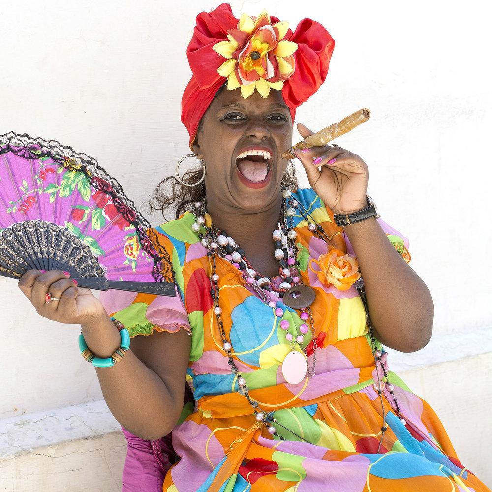 TWR-Summer-Holiday-Edition-Cuba-18.jpg