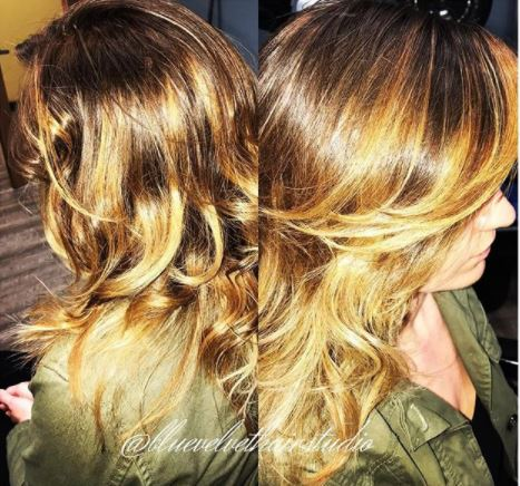 long blonde hairdo.JPG