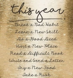 new years quotes 336x360.jpg