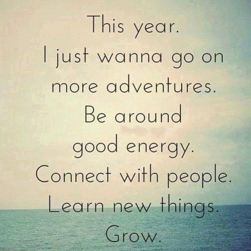 New Years Eve Love Quotes 2018 t
