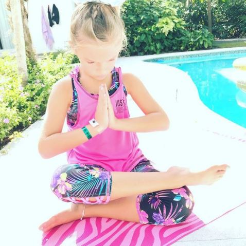 kids yoga mat.JPG