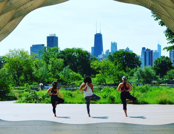 City Yoga Chicago_tree pose.jpg