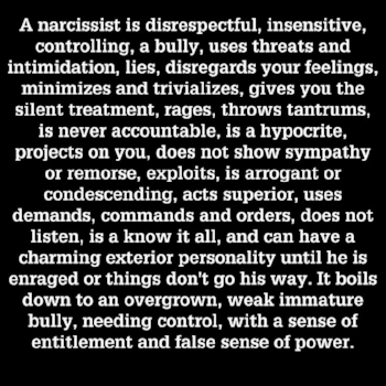 quotes-narcissist-narcissist-abuse.jpg