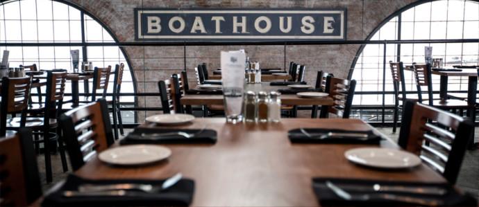 2014-12-23_nye_boathouse.jpg