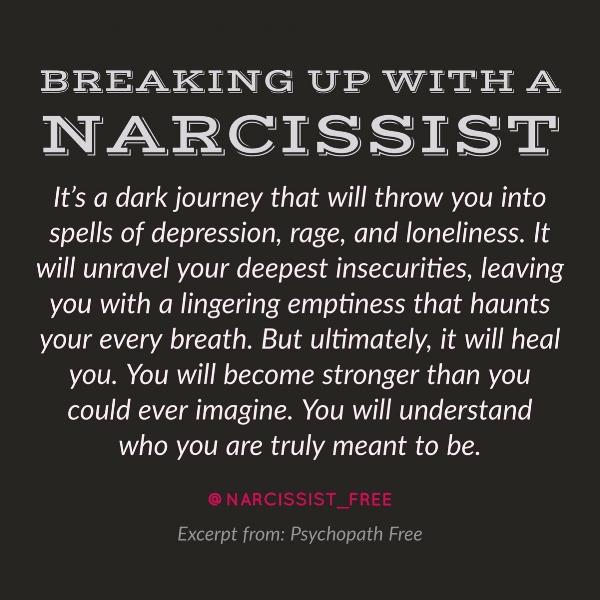 leaving a narcissist.jpg