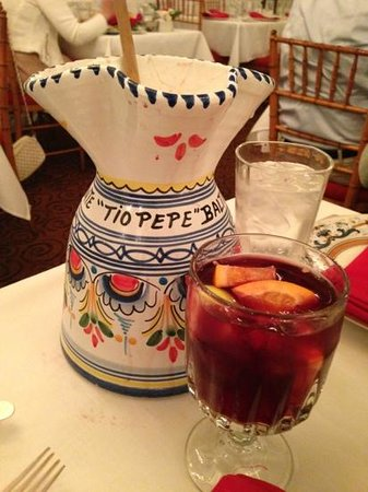 great-sangria.jpg