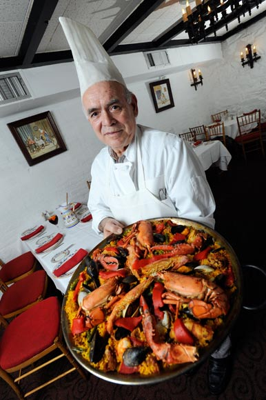 chef with paella.jpg