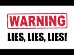 warning lies.jpg