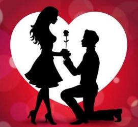 love_love bomb_vday.jpg
