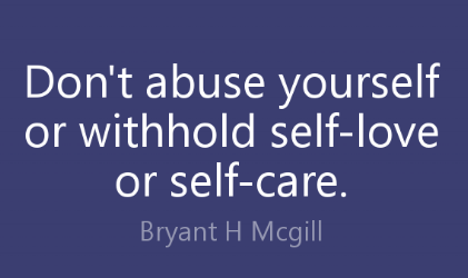 selfcare quote-58.png