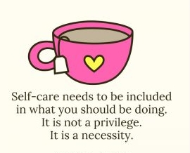 selfcare quote-20.jpg