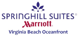 springhill suites-logo.jpg