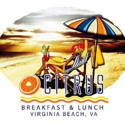 citrus - logo graphic.jpg