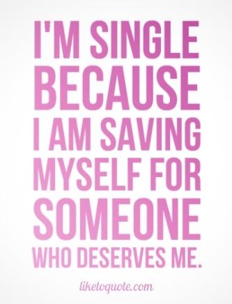 single quote.jpg