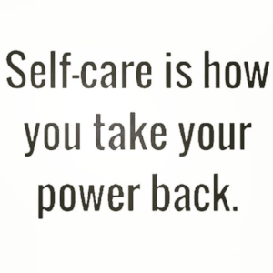 selfcare quote-07.jpg