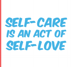selfcare quote-64.png