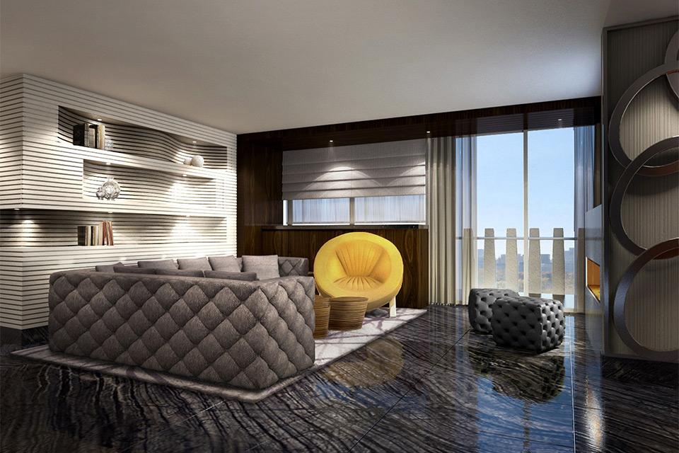 watergate-hotel-pres-suite-living room.jpg