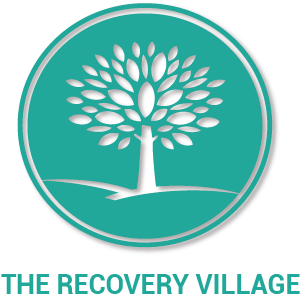 The Recovery Village - TRV offers comprehensive treatment for dual diagnosis based drug and alcohol rehab, eating disorder & mental health treatments tailored to the patient's specific needs. Top of the line medical care, combined with wellness programs and holistic addiction treatments such as yoga & meditation, massage and equine resources mean they are dedicated to healing the