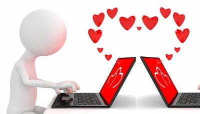 Narcissistic dating profile