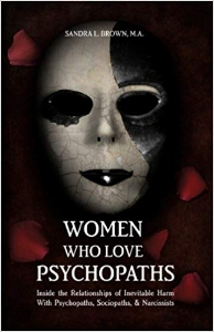 Women who love psychopaths.jpg