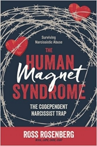 Human Magnet Syndrome - Codependent Narc Trap.jpg