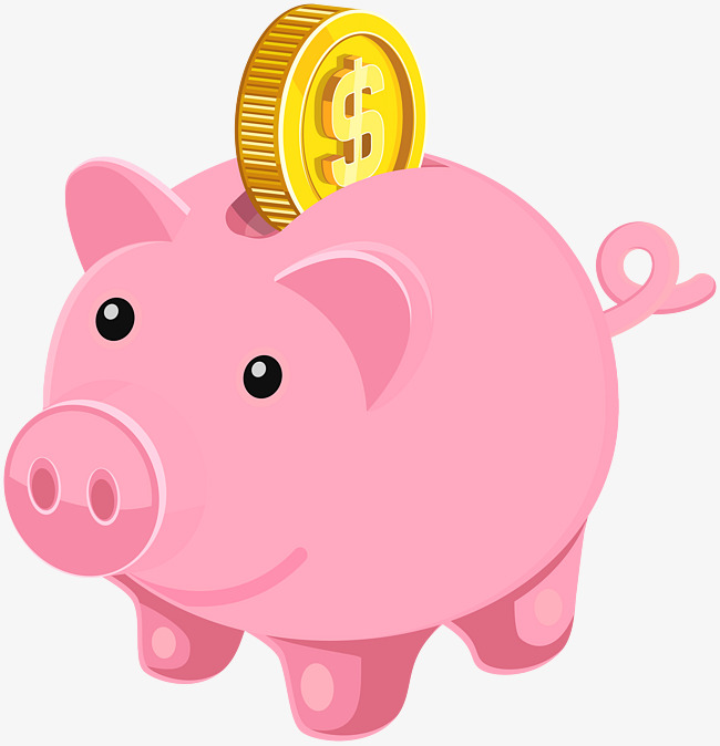 pinkpiggybank.jpg