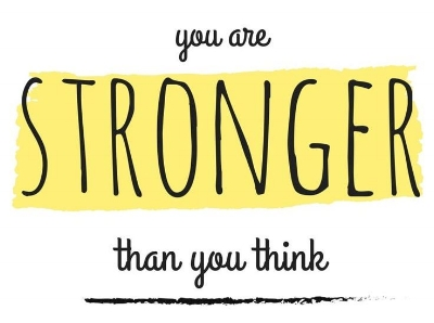 stronger than you think.jpg