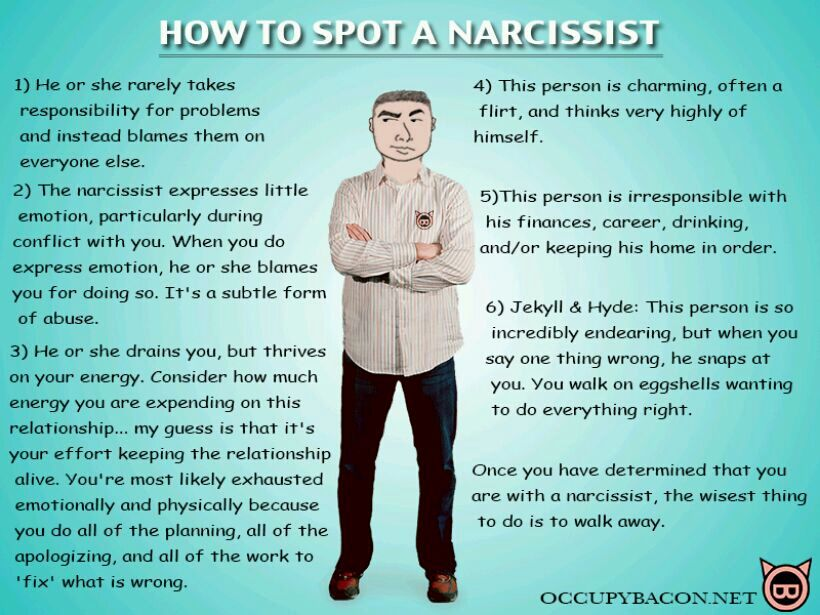 how to spot a narcissist - use this one.jpg