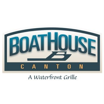 boathouse canton logo.jpg