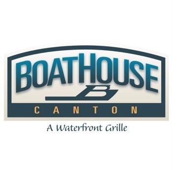 boathouse canton logo.jpg