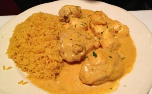 rice and chicken & lobster.jpg