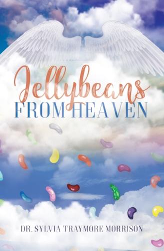 Jellybeans from Heaven.JPG