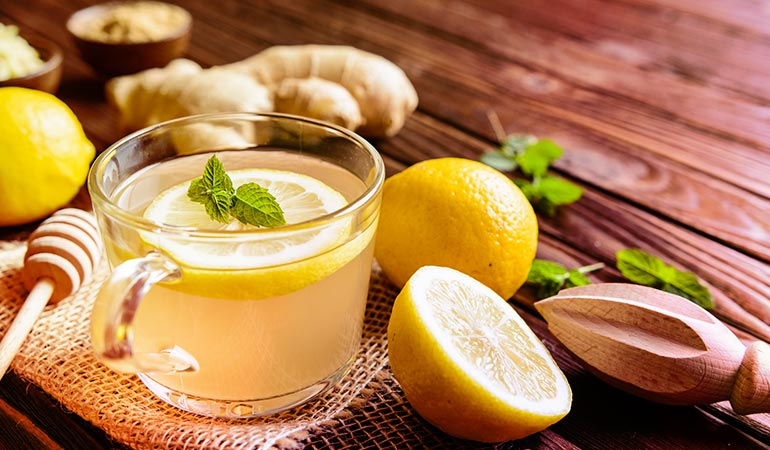 Ginger-Water-Recipe.jpg