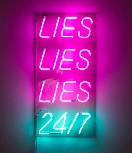 lies lies lies 24-7.jpg
