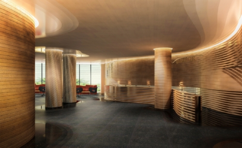 The Watergate Lobby.jpg