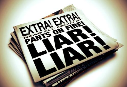 extra extra lies.jpg