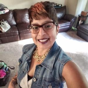 Laura Moreno-Davis aka SpunkyDiva.jpg