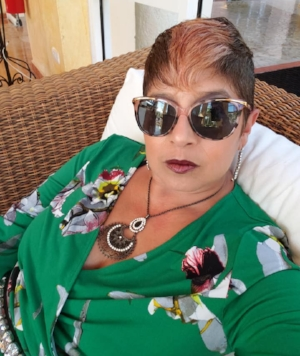 Laura Moreno-Davis aka SpunkyDiva 12.jpg