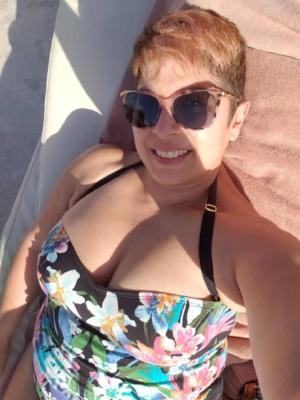 Laura Moreno-Davis aka SpunkyDiva 13.jpg