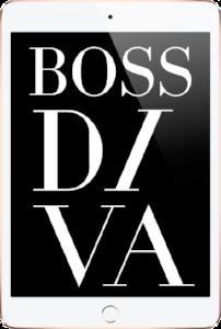 #BO$$DIVA