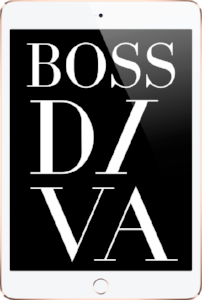 boss diva tablet.png