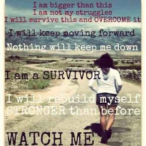 Survivor_Watch Me.jpg