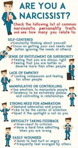 are u a narcissist.jpg