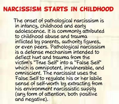 narcissism starts in childhood.jpg