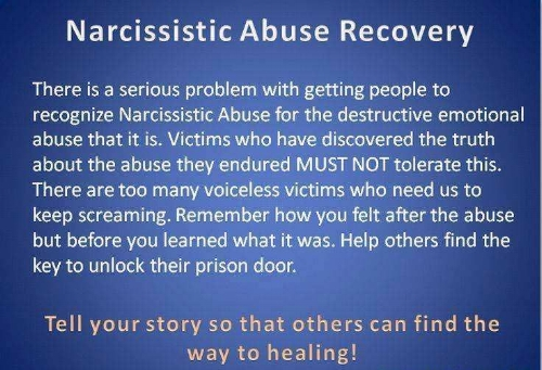 narcissistic-abuse-recovery1.jpg